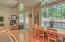 1935 NE Tide Ave, Lincoln City, OR 97367 - Dining area