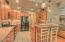 1935 NE Tide Ave, Lincoln City, OR 97367 - Gourment kitchen