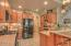 1935 NE Tide Ave, Lincoln City, OR 97367 - Ceramic tile floor