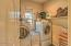 1935 NE Tide Ave, Lincoln City, OR 97367 - Laundry room