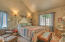 1935 NE Tide Ave, Lincoln City, OR 97367 - Vaulted master bedroom