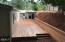 929 S.E. Loren Lane, Toledo, OR 97391 - DeckEast