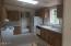 929 S.E. Loren Lane, Toledo, OR 97391 - Kitchen1