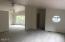 929 S.E. Loren Lane, Toledo, OR 97391 - Living