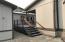 929 S.E. Loren Lane, Toledo, OR 97391 - Stairs & Ramp
