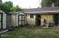 14627 SE Birch Street, South Beach, OR 97366 - Sheds and Patio