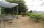 153 NE 57th St, Newport, OR 97365 - Private patio