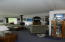 153 NE 57th St, Newport, OR 97365 - Bedroom 3