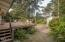 5445 El Prado Ave, Lincoln City, OR 97367 - Backyard & Deck