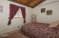 5445 El Prado Ave, Lincoln City, OR 97367 - Bedroom 1