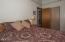 5445 El Prado Ave, Lincoln City, OR 97367 - Bedroom 1 - View 2