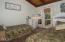 5445 El Prado Ave, Lincoln City, OR 97367 - Bedroom 2 - View 1