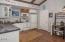 5445 El Prado Ave, Lincoln City, OR 97367 - Kitchen - View 1