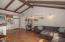 5445 El Prado Ave, Lincoln City, OR 97367 - Living Room - View 1