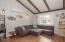 5445 El Prado Ave, Lincoln City, OR 97367 - Living Room - View 2