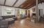 5445 El Prado Ave, Lincoln City, OR 97367 - Living Room - View 3