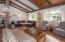 5445 El Prado Ave, Lincoln City, OR 97367 - Living Room - View 5