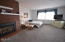 5229 NW Keel Ave, Lincoln City, OR 97367 - 6