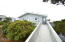 5229 NW Keel Ave, Lincoln City, OR 97367 - 16
