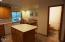 5410 NE Zephyr Court, Lincoln City, OR 97367 - Kitchen-Dining