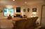 5410 NE Zephyr Court, Lincoln City, OR 97367 - Living Room