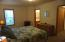 5410 NE Zephyr Court, Lincoln City, OR 97367 - Bedroom 1.4