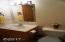 5410 NE Zephyr Court, Lincoln City, OR 97367 - Bathroom 1