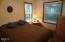 5410 NE Zephyr Court, Lincoln City, OR 97367 - Bedroom 2