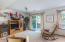 32995 Terrace View Road, Pacific City, OR 97135 - Family Room