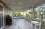 32995 Terrace View Road, Pacific City, OR 97135 - Covered Deck