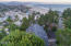 32995 Terrace View Road, Pacific City, OR 97135 - Aerial Home location