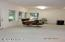 567 Fairway Dr, Lincoln City, OR 97367 - Laq Sept 022 (533x800)