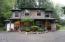 5416 NE Zephyr Court, Lincoln City, OR 97367 - Exterior Zephyr