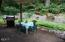 5416 NE Zephyr Court, Lincoln City, OR 97367 - Yard-Patio