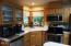 5416 NE Zephyr Court, Lincoln City, OR 97367 - Kitchen 2