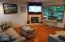 5416 NE Zephyr Court, Lincoln City, OR 97367 - Living Room 2