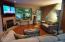 5416 NE Zephyr Court, Lincoln City, OR 97367 - Living Room