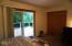 5416 NE Zephyr Court, Lincoln City, OR 97367 - Bedroom 2.3