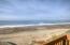 5445 El Prado Ave, Lincoln City, OR 97367 - beach access