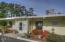 5445 El Prado Ave, Lincoln City, OR 97367 - Coronado Shores clubhouse