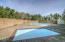 5445 El Prado Ave, Lincoln City, OR 97367 - pool