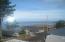 530 SW Coast Ave, Depoe Bay, OR 97341 - ocean View