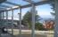 530 SW Coast Ave, Depoe Bay, OR 97341 - Ocean view sunroom