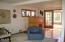 530 SW Coast Ave, Depoe Bay, OR 97341 - Family Room