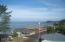 530 SW Coast Ave, Depoe Bay, OR 97341 - Ocean views!