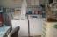 530 SW Coast Ave, Depoe Bay, OR 97341 - Laundry area at hobby room