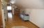 530 SW Coast Ave, Depoe Bay, OR 97341 - Hallway to master suite