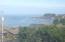 530 SW Coast Ave, Depoe Bay, OR 97341 - Hazy day views