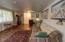 120 NE East Slope Rd, Toledo, OR 97391 - Living Room