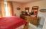 120 NE East Slope Rd, Toledo, OR 97391 - Lower bedroom